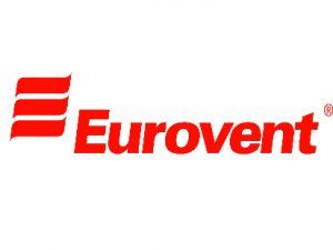 Antikondensacinės plėvelės Eurovent